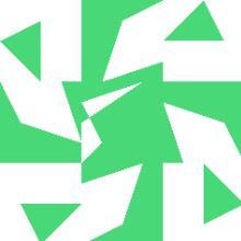 Cygnus712's avatar
