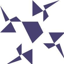 cyl770411's avatar
