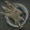 cym104's avatar