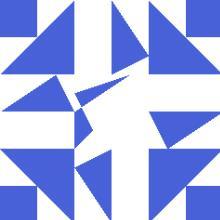 cymersa's avatar
