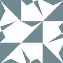 CyndeeK's avatar