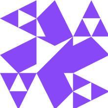 CynicismRising's avatar
