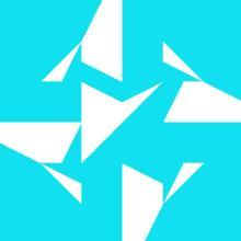 cynthfan's avatar