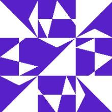 cynthiaclara's avatar