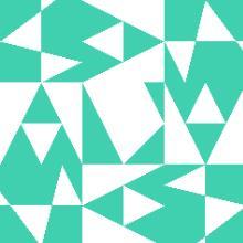 Cyphon's avatar