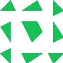 cypin's avatar