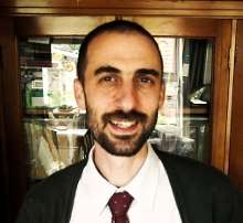 cypripri's avatar