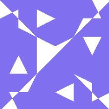 cypros's avatar