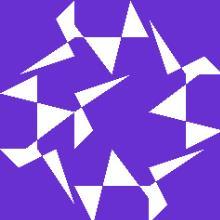 Cypry's avatar