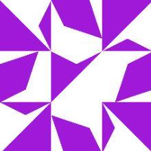 cyr0nk0r's avatar
