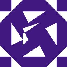 CYRAX2011's avatar