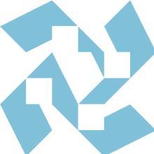 cyrene's avatar