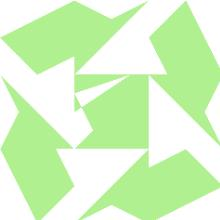 cyril.qian's avatar
