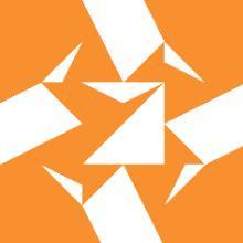 Cyril_Tech's avatar