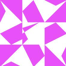 cyrilembrey's avatar