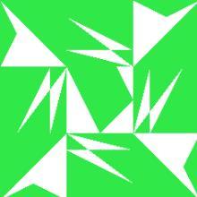 cyrion88's avatar