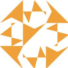 cyrus619's avatar