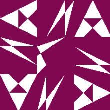 cyrusc's avatar