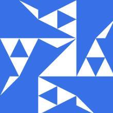 CyrusHo's avatar
