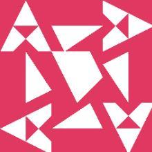 Cyruspaw09's avatar