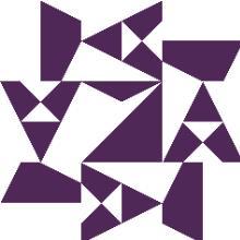 Cyso's avatar