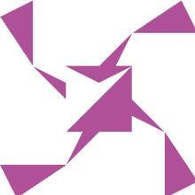 cyte13's avatar