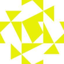 cyw77's avatar