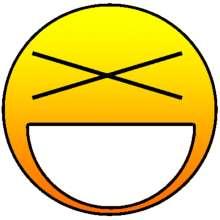 Cz0709's avatar