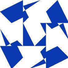 Czajkowska001's avatar