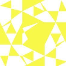 Czar342009's avatar