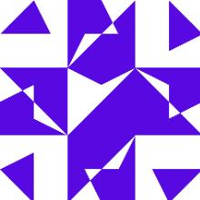 CZAupup's avatar