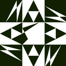 czbacil's avatar