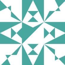 czh00's avatar