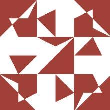 CZLukeK's avatar