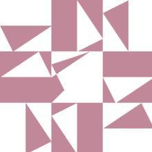 czmickey's avatar
