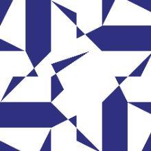 czobi's avatar