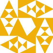 czofnas001's avatar