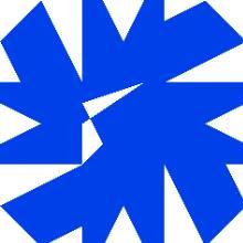 czxinc's avatar