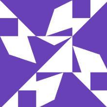 czy.1's avatar