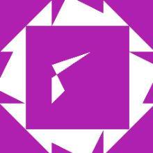 czy11421's avatar