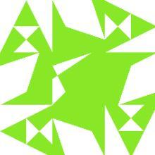 D-drah's avatar
