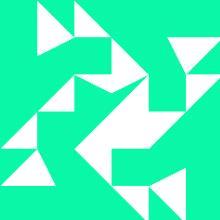 D-i_AmOn-D's avatar