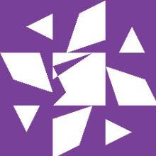 d-kot's avatar