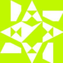 d-l-sama's avatar