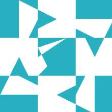 d-mats's avatar