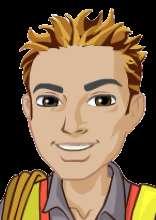 D-Virdi's avatar