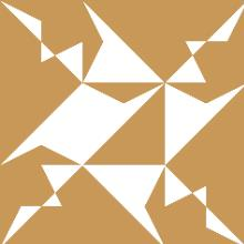 D.B.C's avatar