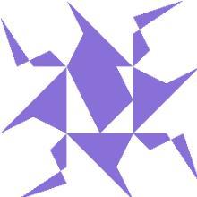D.Dmitriy's avatar