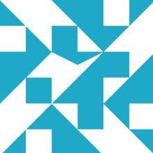 d.firka's avatar