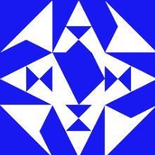 d.kagarlickij's avatar